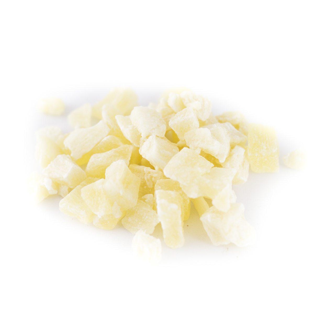 Ananas kandirani (100g)