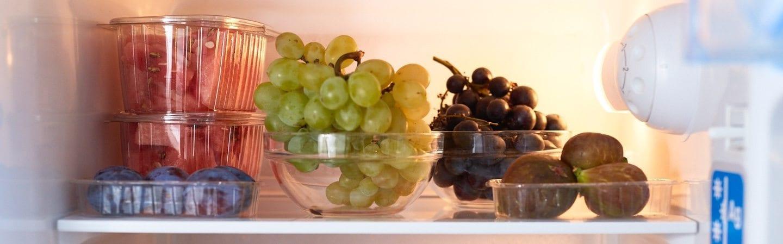Dostava voća i povrća za pravna lica i firme