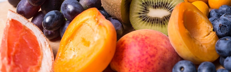 Dostava voća i povrća za restorane i kafiće