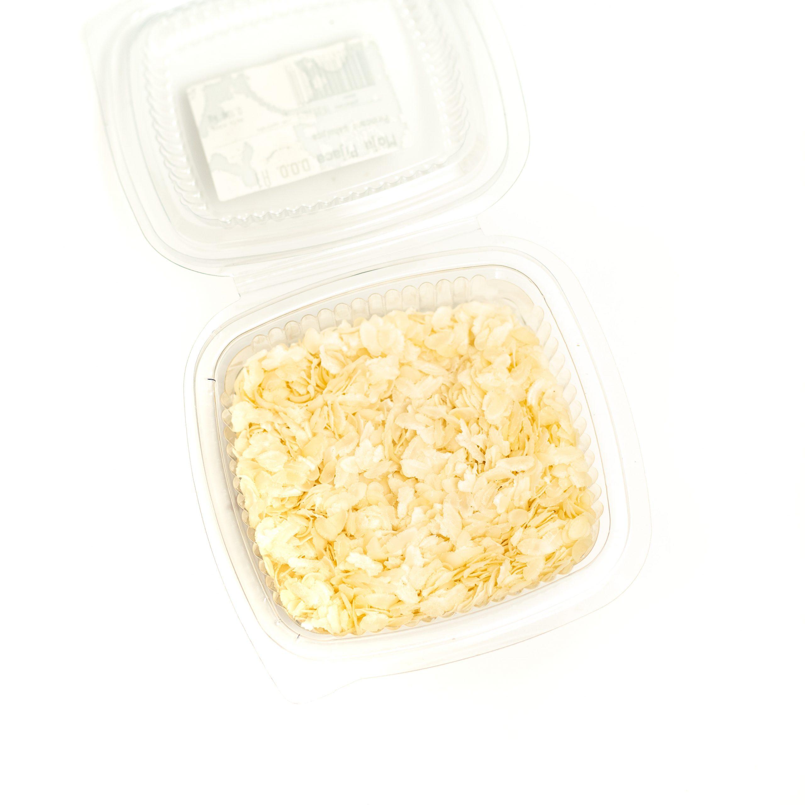 Pirinčane pahuljice (100g)